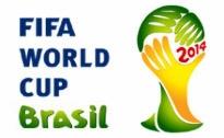 آرم و نشان های رسمی جام های جهانی